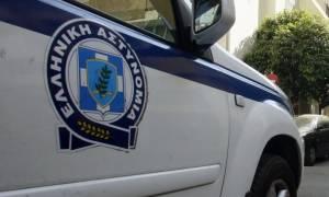 Βόλος: Θρίλερ με εξαφάνιση 25χρονου - Τι ερευνά η αστυνομία