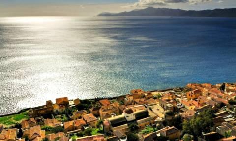 Οι 8 μαγευτικοί ελληνικοί προορισμοί για το 3ήμερο!
