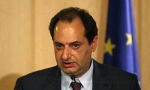 Σπίρτζης: Ο Τσίπρας θα φορέσει γραβάτα