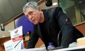 Αντάρτικο από Κούλογλου: Αν δεν υπάρξει συμφωνία για το χρέος, κάναμε μια τρύπα στο νερό