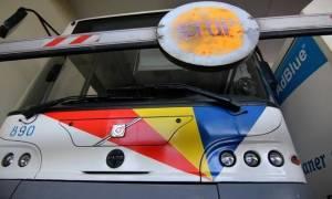 ΟΑΣΘ: Χωρίς λεωφορεία και τη Δευτέρα η Θεσσαλονίκη