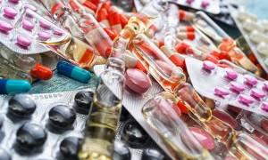 Πρωτοβουλία για την Υγεία: Στήριξη της εγχώριας παραγωγής, συμμαχίες, ενίσχυση του ΕΟΠΥΥ