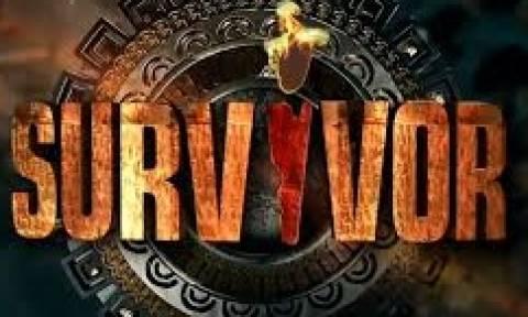 Survivor: Αυτός είναι ο πρώην ποδοσφαιριστής που μπαίνει στο Survivor 2; (Photos)