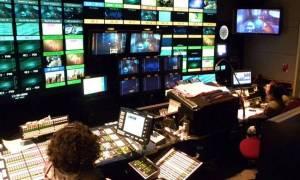 ΕΣΡ: Μπορούμε να δώσουμε από τέσσερις έως έξι τηλεοπτικές άδειες