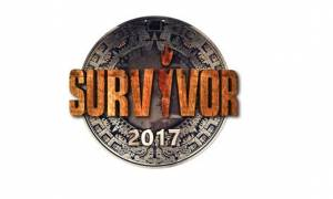 Survivor: Η μεγάλη ανατροπή στο αποψινό επεισόδιο - Οι αλλαγές και η ανακοίνωση