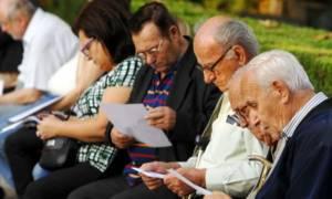 Και με τη... «βούλα» χαμένοι όσοι συνταξιούχοι έχουν πολλά χρόνια ασφάλισης