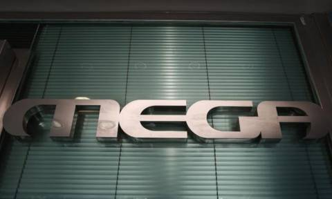 Pigasos Publishing sells 19.6 pct stake in Mega channel