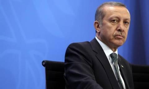 Άφαντος ο Ερντογάν: Οργιάζουν οι φήμες για σοβαρό πρόβλημα υγείας