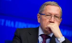 Eurogroup - Ρέγκλινγκ: Πρώτα συμφωνία και μετά εκταμίευση