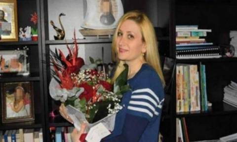 Θεσσαλονίκη: Εξέλιξη - σοκ στη δολοφονία της 36χρονης Ντιάνας