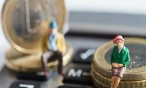 Συντάξεις Ιουνίου 2017: Πότε θα μπουν τα χρήματα στην τράπεζα - Δείτε αναλυτικά ανά Ταμείο