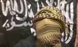 Βίντεο - ΣΟΚ: «Η τρομοκρατική επίθεση στο Μάντσεστερ ήταν μόνο η αρχή»
