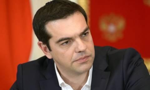 Греция решительно осуждает чудовищный теракт в Манчестере