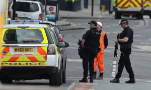 Έκρηξη Manchester: Ταυτοποιήθηκε το πρώτο θύμα του βομβιστή αυτοκτονίας