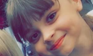 Έκρηξη Manchester: Οχτάχρονη με ελληνικό όνομα ανάμεσα στους αγνοούμενους