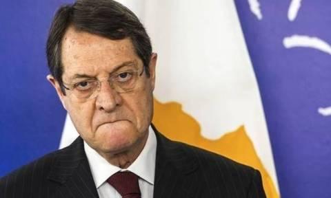 Кипр осуждает теракт в Манчестере и соболезнует Великобритании