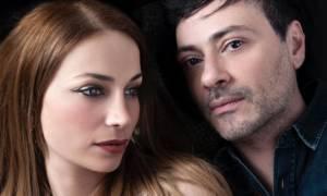 Γεωργία Νταγάκη και Σταύρος Σιόλας: Τελευταίο live στο Kremlino