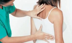 Φυσικοθεραπευτές: Για 8 μήνες αντί για 12, η πραγματική αποζημίωση από τον ΕΟΠΥΥ