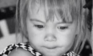 Ποια κόρη πασίγνωστου ηθοποιού που αυτοκτόνησε, ενημερώνει για θέματα ψυχικής υγείας;