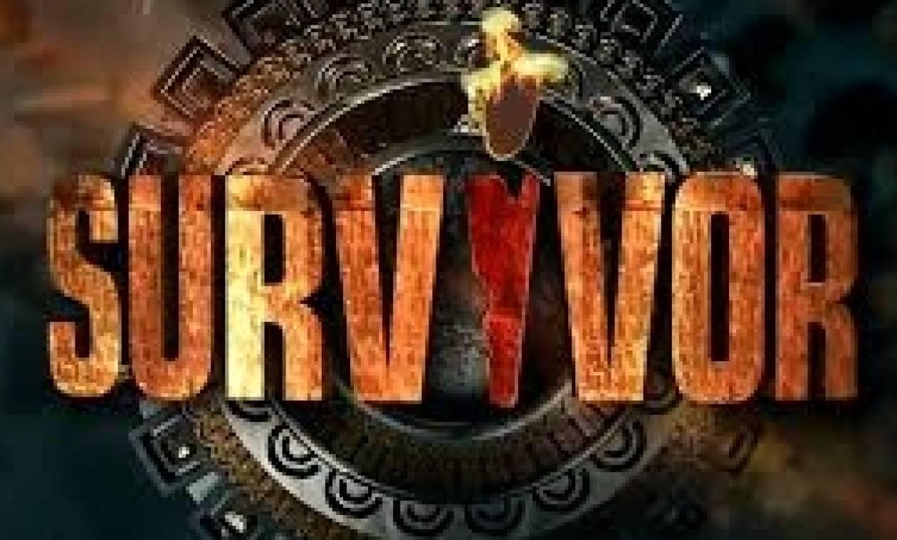 Survivor: Ποιος θα κερδίσει τον σημερινό αγώνα