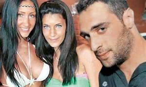 Καταπέλτης η ιατροδικαστής για την δολοφονία της Φαίης Μπλάχα: Ήταν σε άθλια κατάσταση