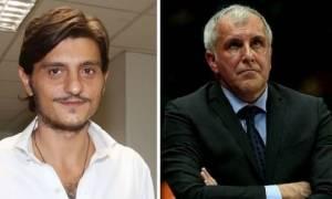 Έρχεται βόμβα: Το Newsbomb.gr αποκαλύπτει το διάλογο Ομπράντοβιτς – Γιαννακόπουλου το 2012
