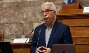 Αντίστροφη μέτρηση για τις αλλαγές στην Παιδεία: Ψηφίζονται την Τετάρτη στην Επιτροπή της Βουλής