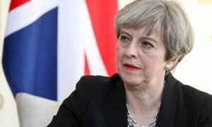 Έκρηξη Manchester: Σε «κόκκινο συναγερμό» για τρομοκρατική απειλή βρίσκεται η Μεγάλη Βρετανία