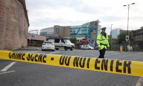 Times: исполнитель теракта в Манчестере недавно вернулся из поездки в Ливию