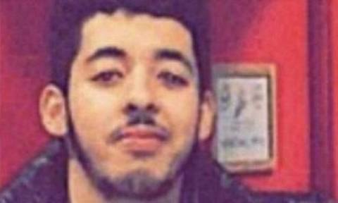 Manchester: Δεν έδρασε μόνος ο τζιχαντιστής που αιματοκύλησε το Manchester Arena