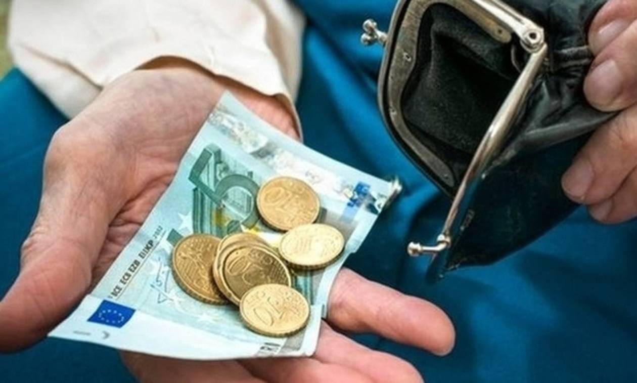 Συντάξεις Ιουνίου 2017: Πότε θα μπουν τα χρήματα στην τράπεζα - Αναλυτικά ανά Ταμείο