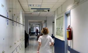 ΠΟΕΔΗΝ: Χωρίς φύλαξη πολλά νοσοκομεία και όλα τα Κέντρα Υγείας