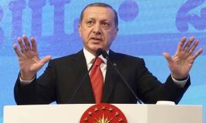 Τουρκία: Νέα επιχείρηση - «σκούπα» κατά γκιουλενιστών από το καθεστώς Ερντογάν