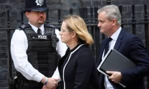 Τρομοκρατική επίθεση Μάντσεστερ: Ο βομβιστής πιθανότατα δεν έδρασε μόνος
