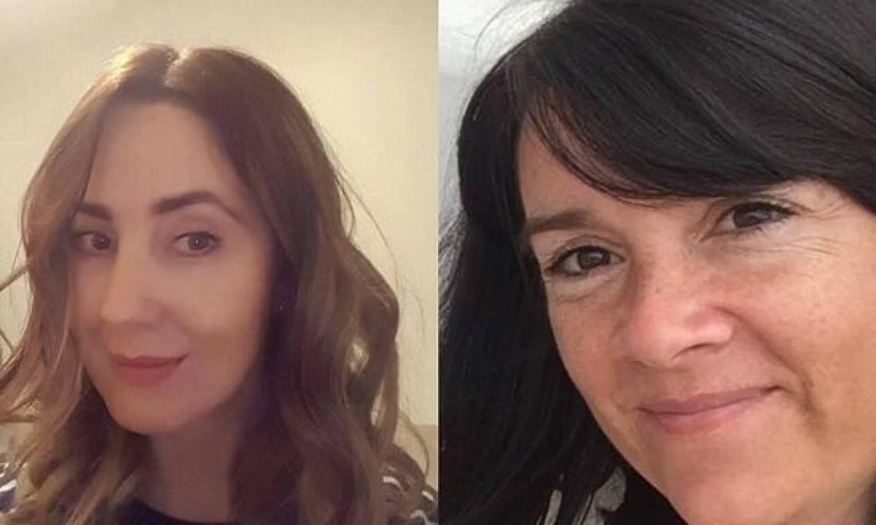 Manchester: Αυτά είναι τα θύματα της τρομοκρατικής επίθεσης