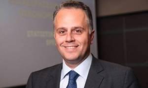 Μαργαρίτης: Η παγκόσμια βιομηχανία κρουαζιέρας έλκεται από την Ελλάδα