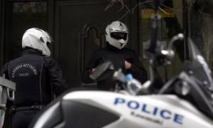 Τρόμος στη Λάρισα: Απασφαλισμένη χειροβομβίδα κάτω από αυτοκίνητο - «Φοβάμαι για τη ζωή μου»