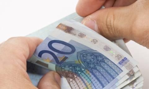 Αυτή είναι η ημερομηνία πληρωμής του Κοινωνικού Εισοδήματος Αλληλεγγύης (ΚΕΑ)