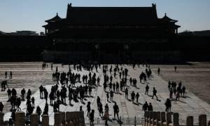 Κίνα: 900 εκατ. επισκέπτες κάθε χρόνο στα μουσεία της χώρας