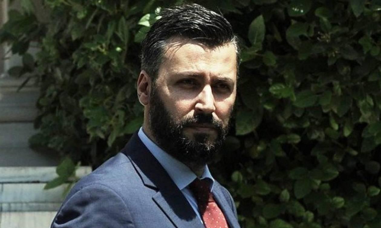 Καλλιάνος: Φτάνει το σανό κ. Τσίπρα – Πουλήστε αερολογίες αλλού