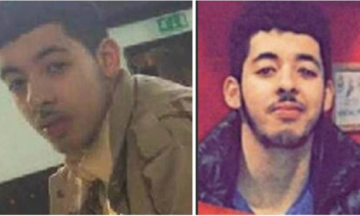 Manchester - Ραγδαίες εξελίξεις: Ο μακελάρης δεν έφτιαξε μόνος του τη βόμβα