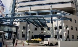 Ερρίκος Ντυνάν: Τον προφυλακισμένο Ανδρέα Μαρτίνη θα καλέσει η Εξεταστική για την Υγεία