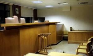 Θεσσαλονίκη: Δέκα μήνες φυλάκισης σε 43χρονο επιδειξία