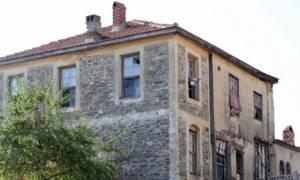 Απαλλάχθηκαν τρεις ζηλωτές μοναχοί της μονής Εσφιγμένου που κατηγορούνταν για υπεξαίρεση