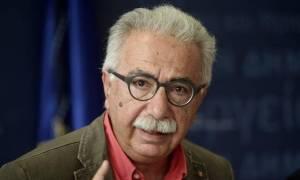 Γαβρόγλου: Οι δημοκρατικές διαδικασίες πρέπει να προστατευθούν