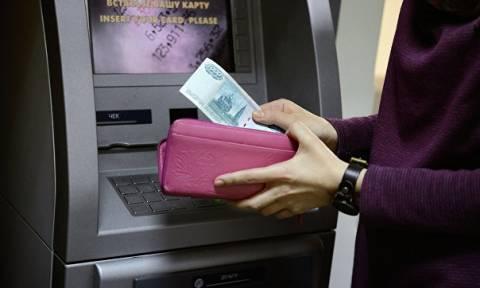 СМИ: российские банки хотят ввести в банкоматах идентификацию по внешности