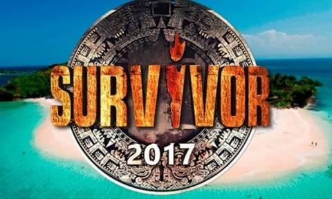 Survivor: Τέλος τα ψέματα! Ερχεται η απόλυτη ανατροπή. Τι θα ανακοινωθεί στους παίκτες; (photo)