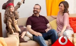 Πώς οι ταινίες της Disney θα σε φέρουν πιο «κοντά» στην οικογένειά σου