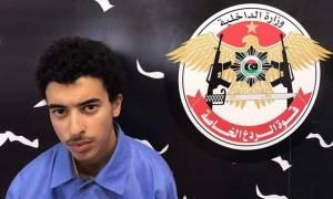Ραγδαίες εξελίξεις: Ο βομβιστής του Μάντσεστερ βρισκόταν στο Ντίσελντορφ μέρες πριν την επίθεση