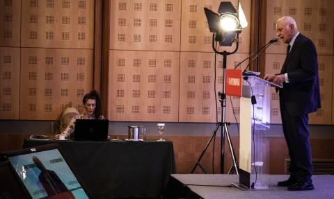 Ολοκλήρωση του πλαισίου για τις κλινικές μελέτες ζητά ο υπουργός Οικονομίας